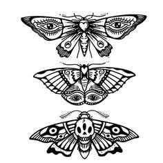 Some animal flashs I'd love to make tattoo 🖤 DM me if you want get it 🔥. - Some animal flashs I'd love to make tattoo 🖤 DM me if you want get it 🔥🔥🔥 . Flash Art Tattoos, Future Tattoos, New Tattoos, Time Tattoos, Tattoo Sketches, Tattoo Drawings, Kunst Tattoos, Hand Tattoo, Tattoo Ink