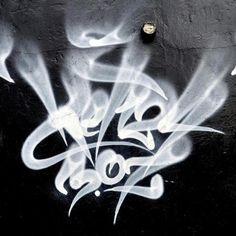 Fat cap tagging. Ket124