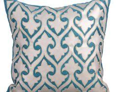 Almohada decorativa cubre sofá almohada sofá por TheHomeCentric