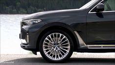 Best 25 Bmw X7 Ideas On Pinterest Price Of Audi R8
