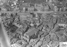 Fotografies Antigues de Lleida: 1929