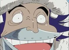 Watch One Piece Episode 82 English Dubbed Online for Free in High Quality. Streaming One Piece Episode 82 English Dubbed in HD.