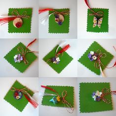 Crafty Craft, Polymer Clay, Cute Animals, Christmas Tree, Holiday Decor, Mothers, March, Crafts, Colors