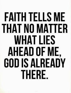 """Matthew 28:20 (KJV) """"Teaching them to observe all things whatsoever I have commanded you: and, lo, I am with you alway, even unto the end of the world. Amen."""""""