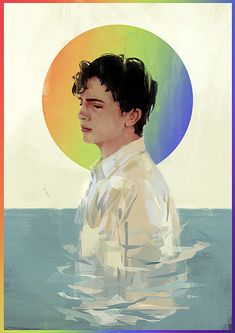 gay jesus Me Chama, Name Art, Inspire Me, Your Name, Call Me, Just Love, Art Boards, Lgbt, People