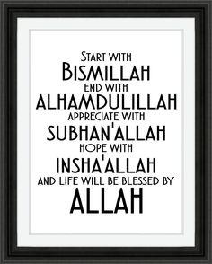 Quran Quotes Love, Allah Quotes, Muslim Quotes, Religious Quotes, Quotes About Allah, Islamic Inspirational Quotes, Best Islamic Quotes, Reality Quotes, Life Quotes