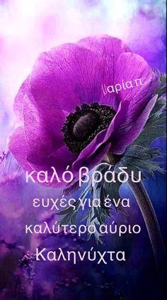 Good Night, Good Morning, Night Pictures, Spirituality, Flowers, Nighty Night, Buen Dia, Bonjour, Spiritual