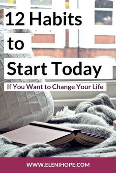Did you know that by adopting certain habits, you can redesign your life? Are you at a crossroads or turning point where you're ready to design a better life? Click here for 12 simple habits to empower and support you on your journey. Feeling Stuck, How Are You Feeling, Life Challenge, Confidence Tips, Confidence Building, Life Coaching Tools, Connecting With God, Keeping A Journal, Good Habits