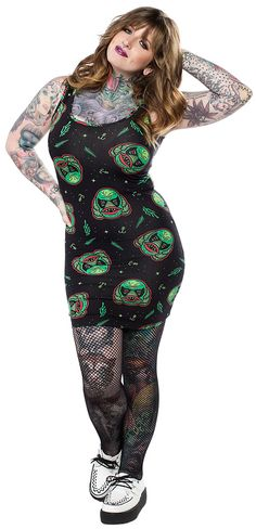 Women/'s Black Two Faced Cat 13 Gothic Punk Rockabilly Cardigan By Banned Apparel