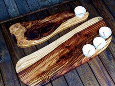 New antipasta platters fresh iut of tje workshop....get your foodie on  varies sizes.. #woodwork #handcrafted #shopping #timber #wood #craft #recycled #australia #gift #food #cheese #bread #interiordesign #decor #brisbane #goldcoast #sydney #brisbane #melbourne #perth #adelaide #canberra #hobart #darwin #art #nightquarter #helensvale #homewares