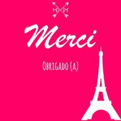 Aprendendo Francês - Français Logos, Movies, Movie Posters, Learn French, Film Poster, Films, Popcorn Posters, Film Posters, Logo