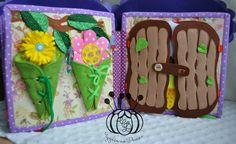 #fairy #fairyhouse #dollhouse