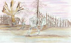 E7 by xhenograpx on Etsy, $0.50