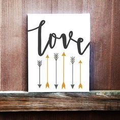 Shop the latest Arrow Painting products from Officially Licensed Products, Vietsway, milkandcreamsigns on Etsy and more on Wanelo, the world's biggest shopping mall.