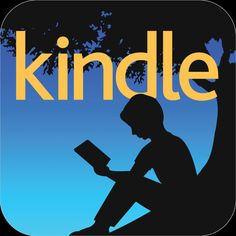eBooks bei Amazon kostenlos Kindle, Calm, Artwork, Shop, Reading, Work Of Art, Auguste Rodin Artwork, Artworks, Illustrators