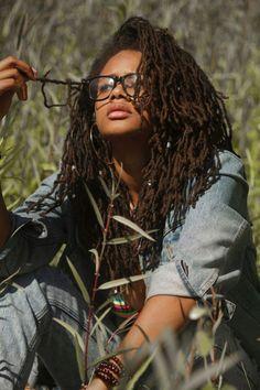 Hi everyone, My name is Monica. My company is called Bohisha I am an indigo-hippie-dreadhead, a...