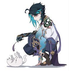 Piskel Art, Character Art, Character Design, Bakugou Manga, Estilo Anime, Animation, Wow Art, Albedo, Animes Wallpapers