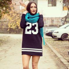 Cele mai fashion pulovere le gasesti aici: www.divalo.ro