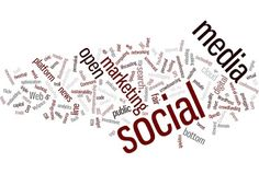 Your Bristol Online Marketing Company can help you with your Local Business Social Media Management & Postings.Your Social SEO Ranking With Sales Generation