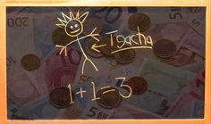 Wat verdient een leraar?