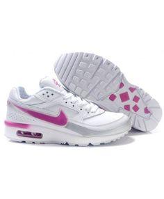 innovative design 229e0 f21ce Order Nike Air Max Classic BW Womens Shoes Store 5163 Nike Air Jordan 8, New