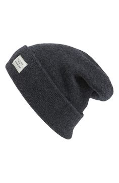 d4201fd965f Burton All Day Long Beanie ( 15) ❤ liked on Polyvore featuring ...