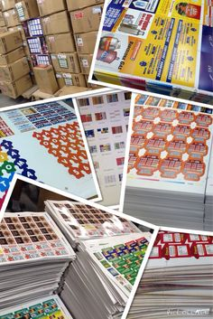 Não perca tempo! Quer vender mais em 2015? Calendários? Imãs de geladeira?  #calendario #imadegeladeira #mavicle #grafica