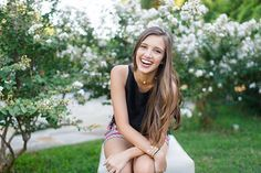 Photo from Alex Alread : Rider High School Senior collection by Julia M. Photography