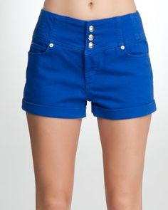 #9 the perfect shorts for a day time outing.. #bebe #wishesanddreams