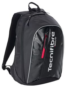 T-Rebound Backpack