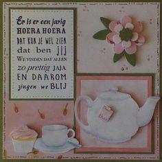 http://marjoleinesblog.blogspot.nl/2016/02/11-kaarten-met-versjes-gemaakt-tijdens.html