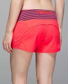 b7f6a32919 Run Times Short Lululemon Shorts