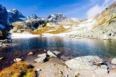 High Tatras   Slovakia.com