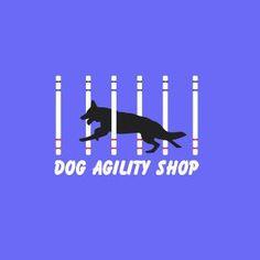 Zoek naar unieke items van DogAgilityShop op Etsy, een wereldwijd platform met handgemaakte, vintage, en creatieve producten.