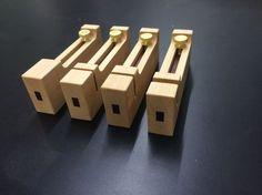 My kerfmakers - by MrLaughingbrook @ LumberJocks.com ~ woodworking community