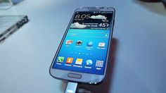 Samsung Galaxy S4 coupons updated daily http://couponfocus.com/samsung-galaxy-s4/