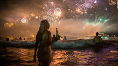 Rio De Janeiro, Brazil. #loveletters #love #life #nature #landscape #travel #riodejaneiro #brazil #fireworks #naturephotography #naturelovers #Photooftheday #photography #travelphotography #traveller #travelgram #instagood #instadaily #instaphoto #instanature #instatravel #instacool #adventure #happiness #fun #explore #wanderlust #motivation