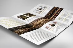 Flyer: Exclusive Flyer by The Mikinger, via Behance