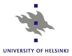 (2011-05) Helsingin Yliopisto