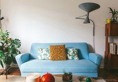 decoracao-apartamento-vintage-retro-historiasdecasa-10