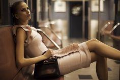 subway fashion - Google Search