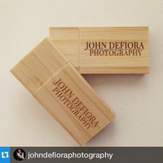 #Repost @johndefioraphotography with @repostapp. #PresentationMatters