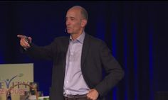 Dr. Mercola now firmly believes that a high protein diet can cause cancer. I'll let you listen for yourself.