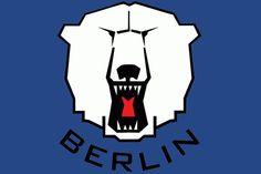Eisbären Berlin. <3
