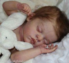 Tamara Leigh Reborns Coco Natali Blick Reborn Baby Girl Fake Baby Tamara Auty