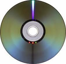 The Perfect One: Alot You Need To Know About A DVD