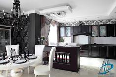 http://www.hyperdecoration.com/kitchen