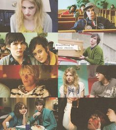 if you havent watched skins youre missing out