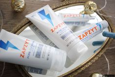 Best Acne Treatment Products: Clear Zits Overnight with ZAPZYT! • Casual Contrast #ad #PRIMPlovesZAPZYT