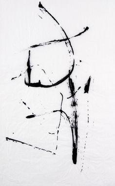 Ink I